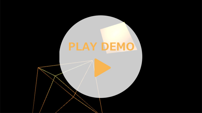 demo08