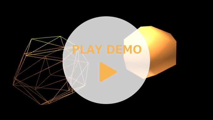 demo10
