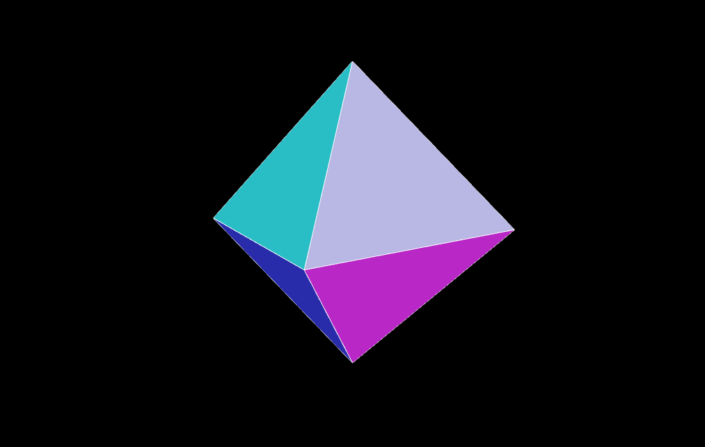 geometry01_normal