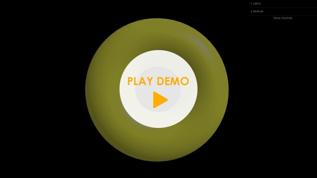 meshphongmat-demo