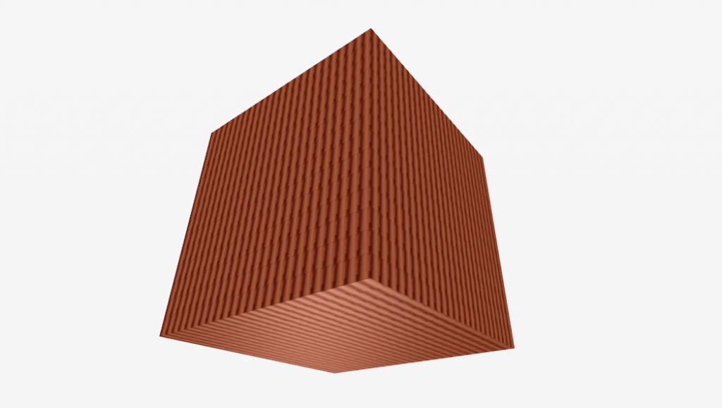 meshphongmaterial_texture01