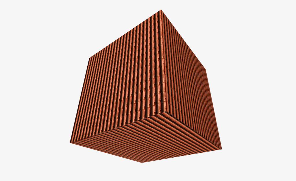 meshphongmaterial_texture02