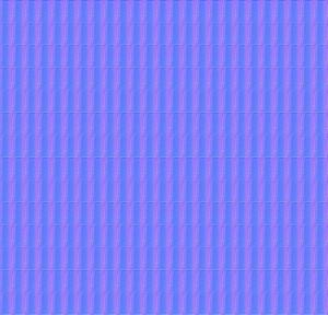 roof_tiles_normal