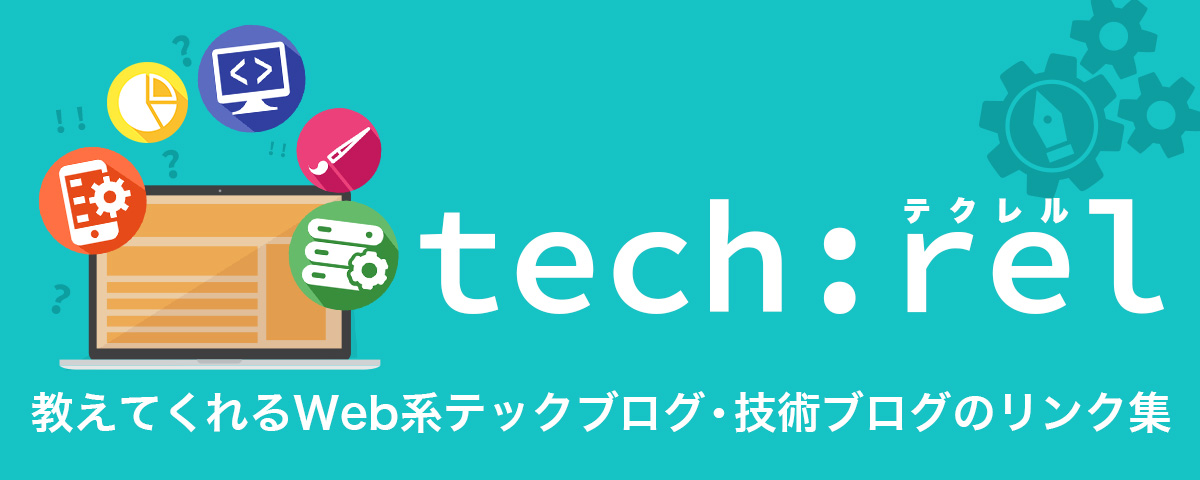 techrel